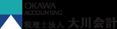 決算書作成・決算報告なら|税理士法人 大川会計|東京都 福岡県